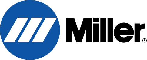 Miller Electric Co.